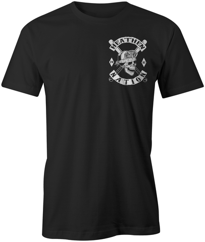 Heathen Nation T-Shirt