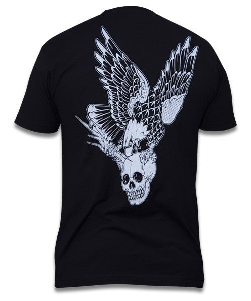 Men's Vengeance T-Shirt
