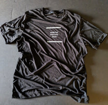 """INTELLECTUAL"" T-Shirt Black"