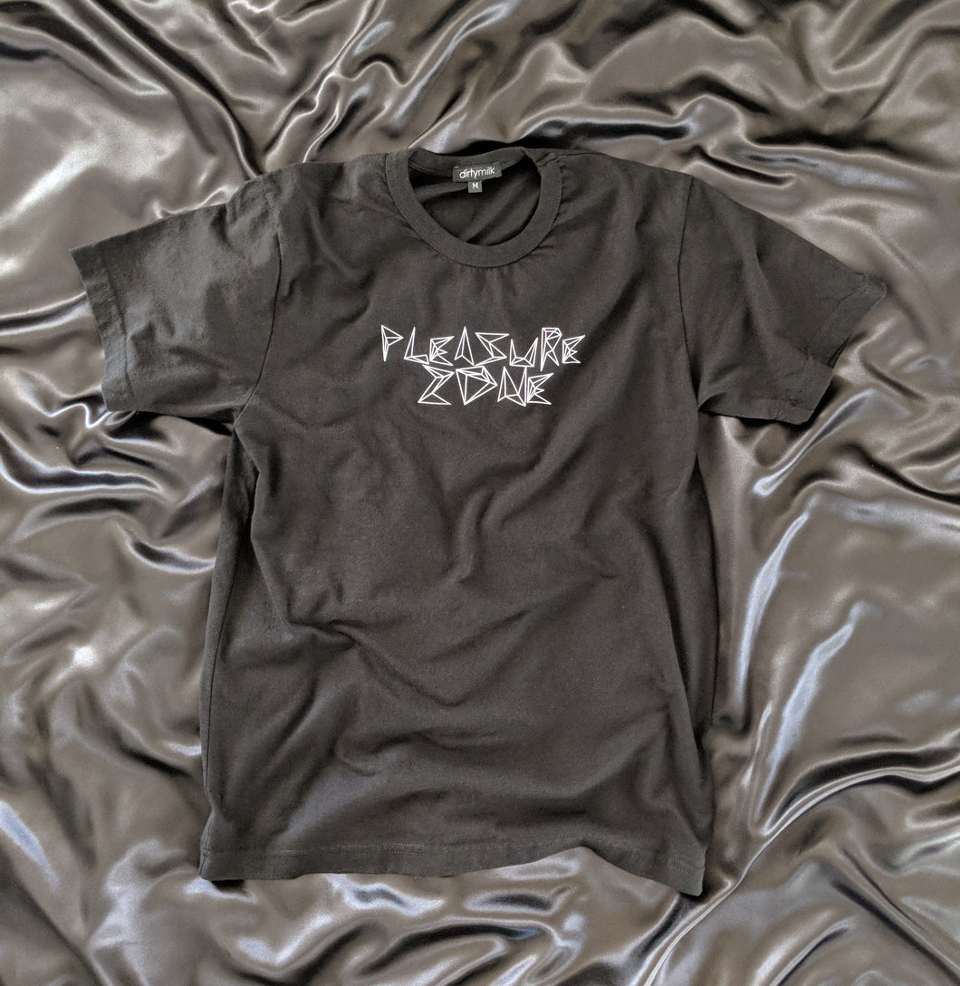 PLEASURE ZONE T-Shirt