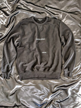KOI NO YOKAN unisex sweat