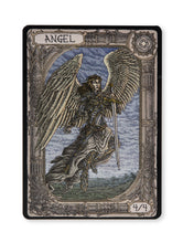 Angel Token (Pack of 6)