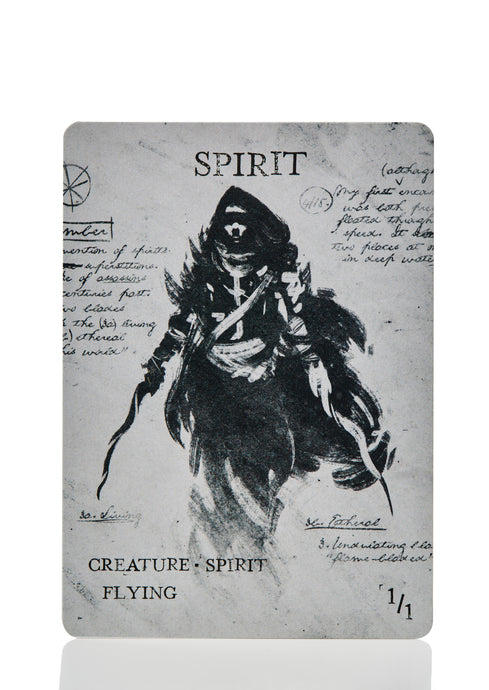 Spirit Token (Pack of 6)