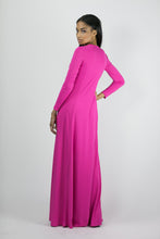 THE Ultimate Dress - HOT PINK