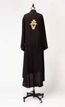 Dream Bisht