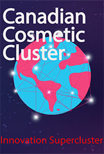 Innovation Superclusters - How They Will Help The Canadian Cosmetic & Beauty Industries