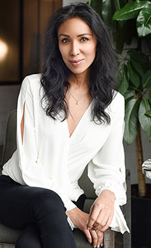 Melani Chong named Chair of Canadian Cosmetic Cluster