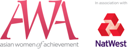 AWA-shortlists-eileen-willett-entrepreneur-category