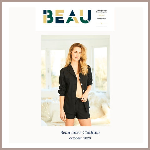 Beau-loves-cucumber-clothing