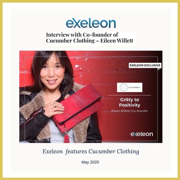 exeleon-magazine-features-cucumber-clothing-cofounder-eileen-willett