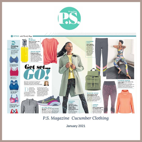P.S.-magazine-features-Cucumber-clothing-in-best-get-fit-clothing