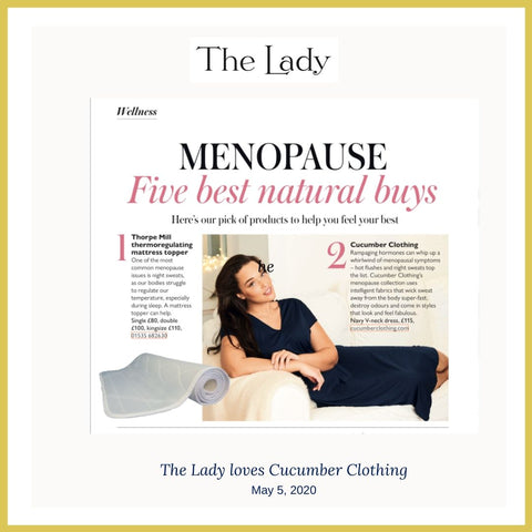 the-lady-magazine-fatures-cucumber-clothing