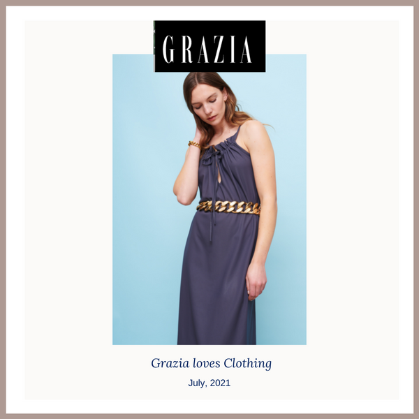 grazia-feautures-cucumberclothing-july-2021-lunchtime-buys