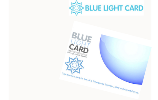 blue-light-scheme-card