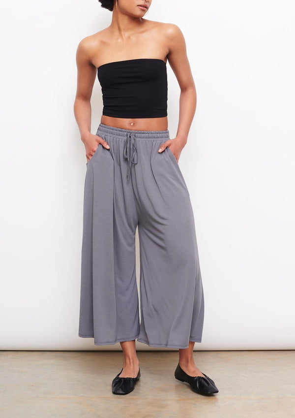 culottes-cucumber-clothing-cooling-breathable-volcanic-mineral-technology-fabric-super-soft