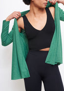 waterfall-cardigan-cooling-breathable-fabrictech-cucumber-clothing
