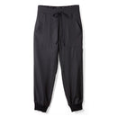 balck-cargo-pants-breathable-sustainable-cooling