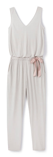 fawn-ribbon-tie-jumpsuit-cucumber-clothing
