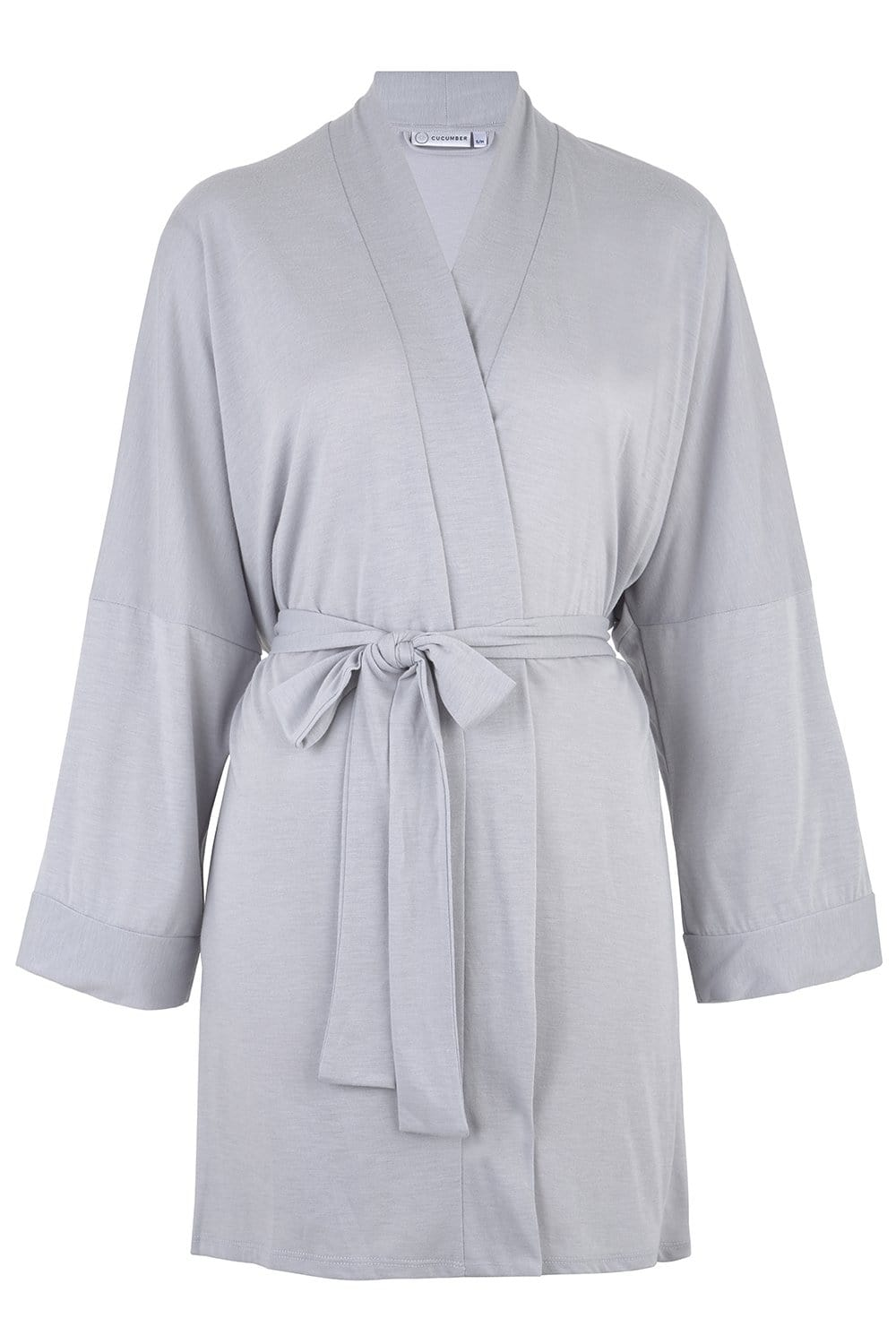 Dressing Gowns - Cucumber Clothing Limited