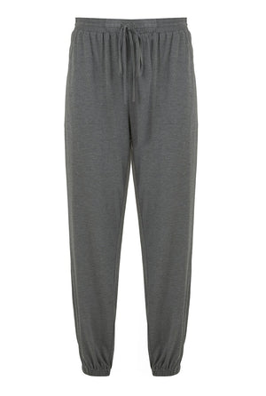 Moss Jersey Track Pant