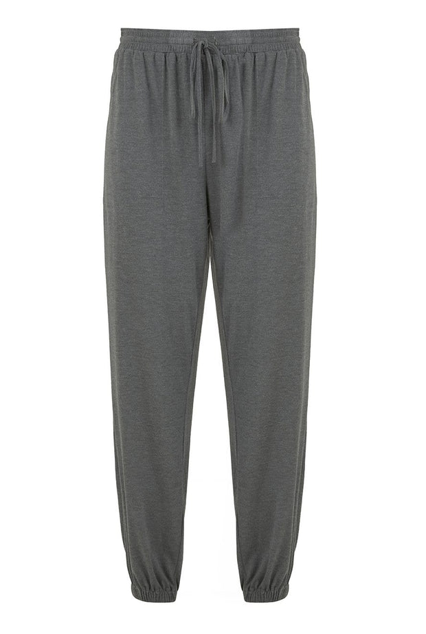 grey tracksuit ladies