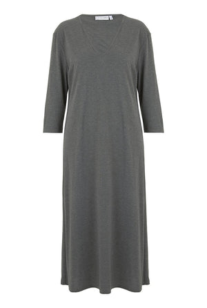 Moss V Neck Nightdress