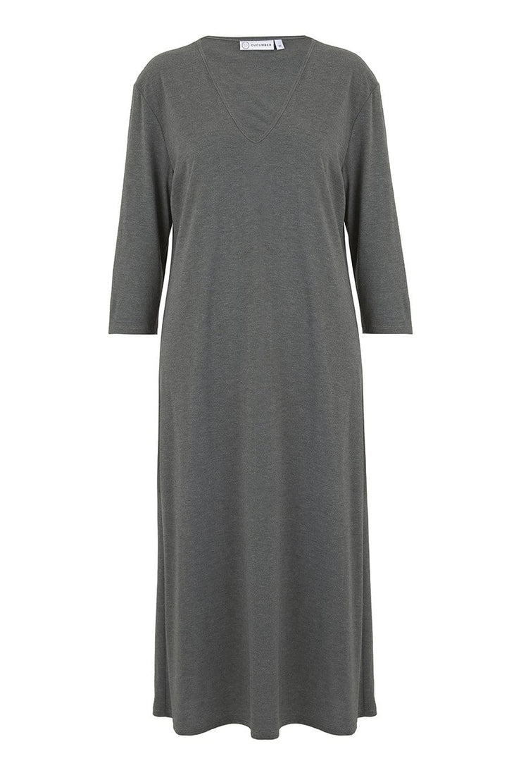 lightweight nightdress
