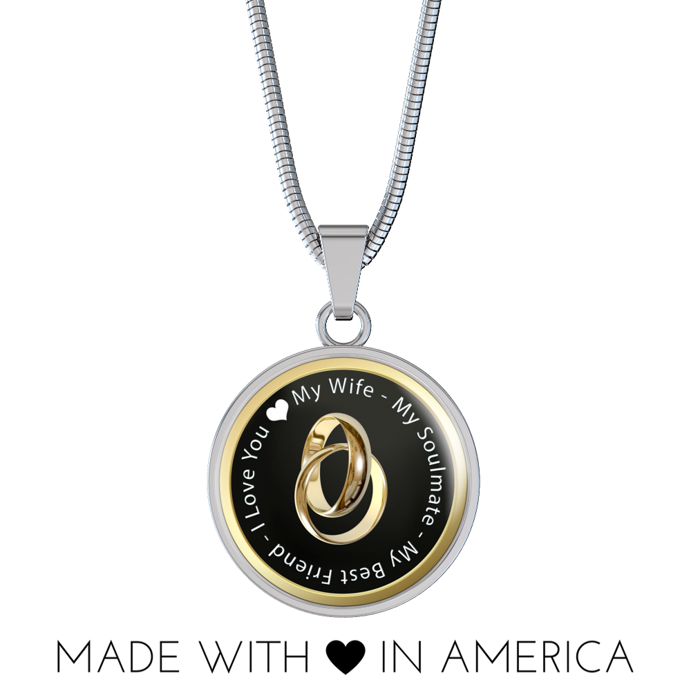 mv kaystore silver greetings necklace zoom zm my soulmate kay sterling american en hover to