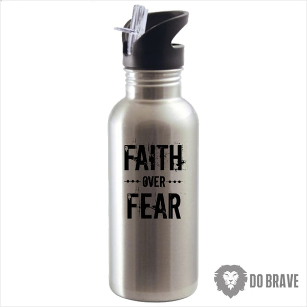 Image result for quotes water bottle