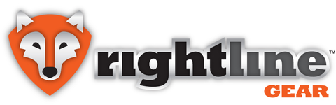 Rightline Gear logo