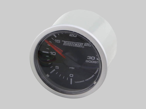 Boost_Only_Gauge_Thumb_RP9I81VOHPSD.jpg