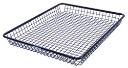 RLBM-Steel-Mesh-Basket-Medium-00_QX0OV2EEJLJR.jpg