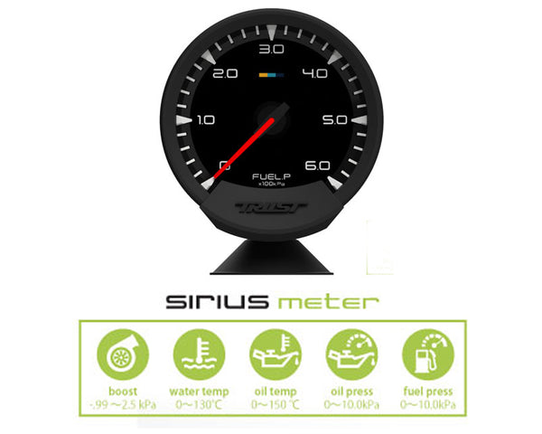 Sirius_Fuel_Press_RSG6AUJMI5JB.jpg