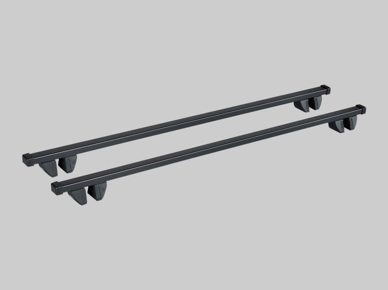 cross_bars_$249.99_R7IBEO6V0AY6.jpg