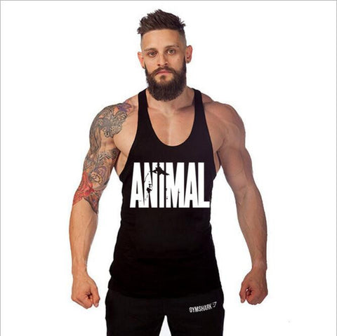 Animal Tanks (13 Colors) - FREE SHIPPING WHILE SUPPLIES LAST!