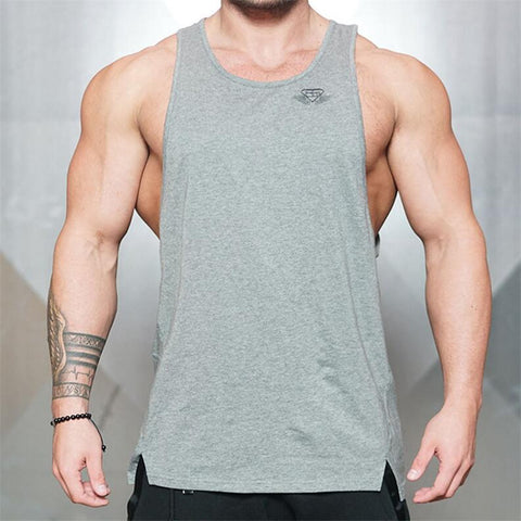 BE Original Logo Tank (2 Colors) - 40% OFF WHILE SUPPLIES LAST!
