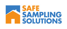 Safe Sampling Solutions