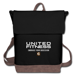[Premum Quality Gym Equipment & Gym Accessories Online]-Gainiac