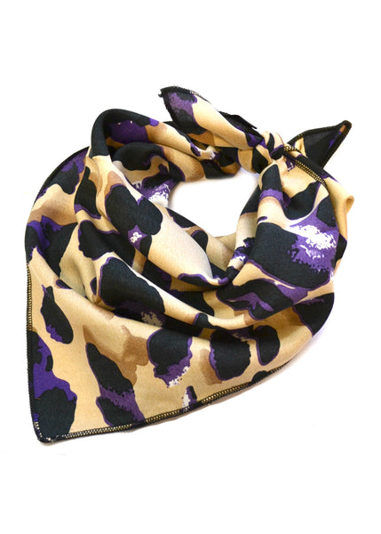 SALE Mini Neck Scarves