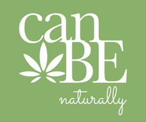 canBE Naturally