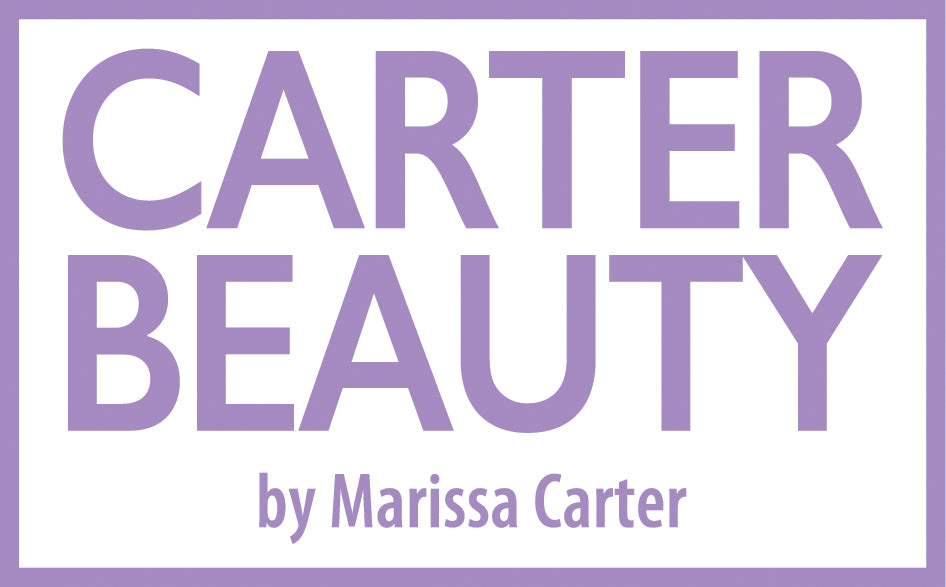 Carter Beauty | askderm.com