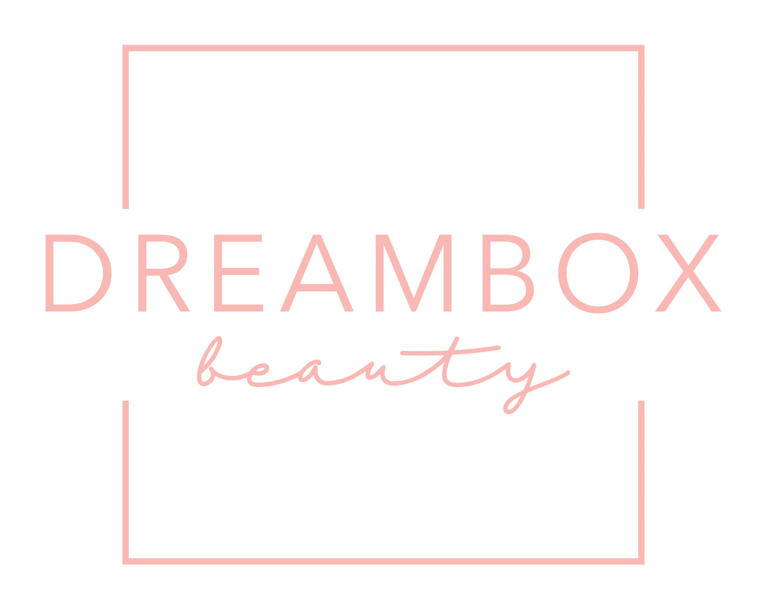 Dreambox Beauty | askderm.com