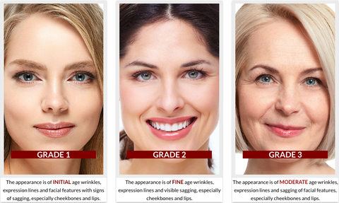 Fillerina Lip Plump | askderm.com