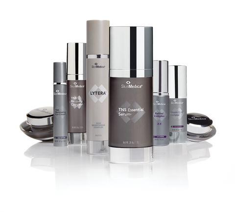 skinmedica skincare products online