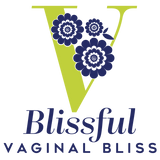 V Blissful | askderm.com