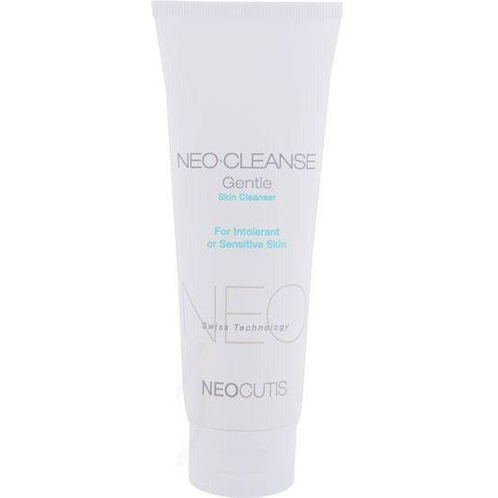 NEOCUTIS Neo Cleanse Gentle Skin Cleanser