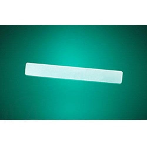 Cimeosil Gel Sheet - Long Strip - 4 cm x 30 cm
