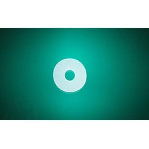 Cimeosil Gel Sheet - Areola Circle - 2 Sheets