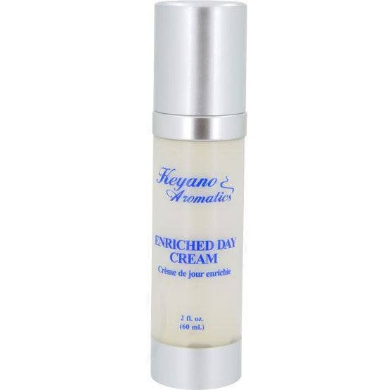 Keyano Enriched Day Cream - askderm