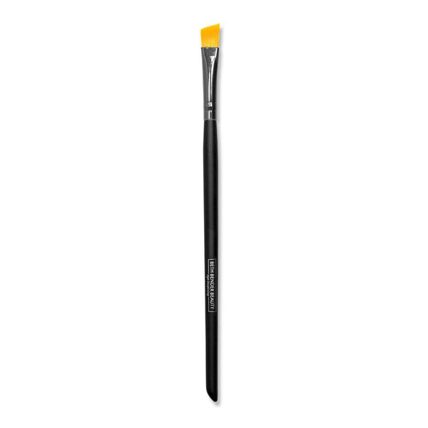 Beth Bender Beauty Classic Angled Eyeliner Brush - askderm